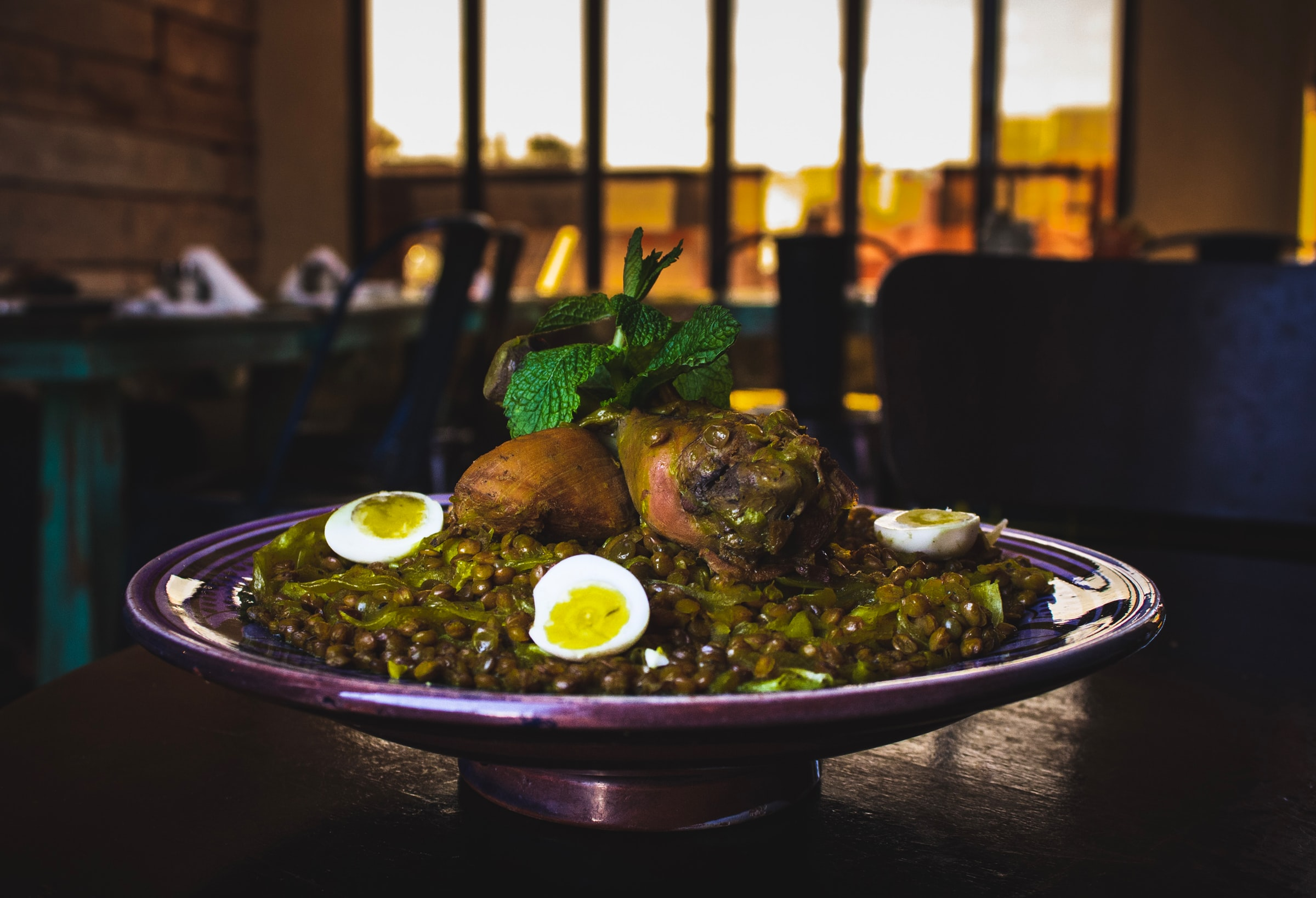 Lentils Significantly Reduce Blood Sugar Levels