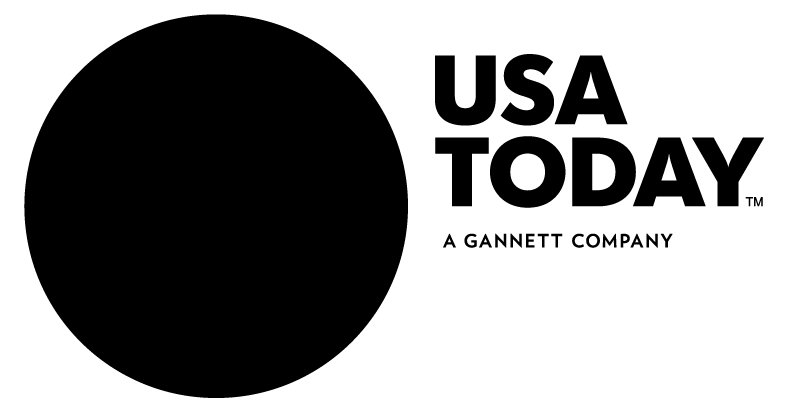 USA Today – National Institute of Nutrition.