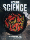 sizzlingscience-footer