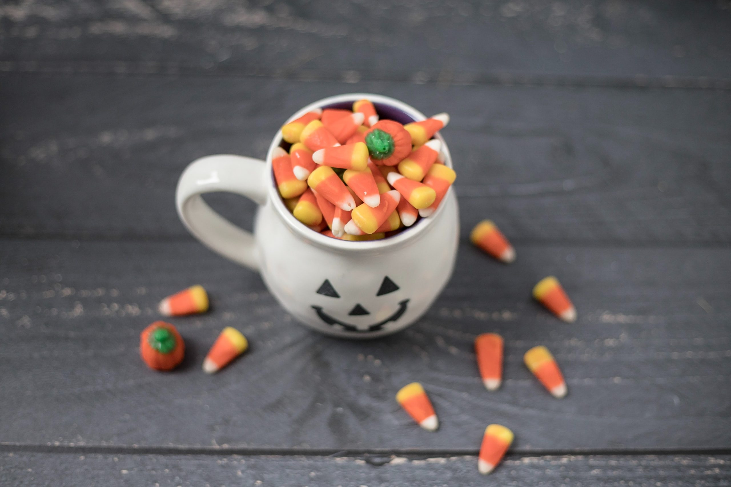 Halloween Safety Tips for Trick-or-Treaters and Haunted House Goers